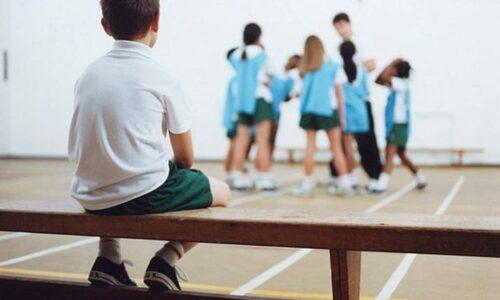 Khắc phục yếu điểm của sinh viên Việt Nam khi du học Úc