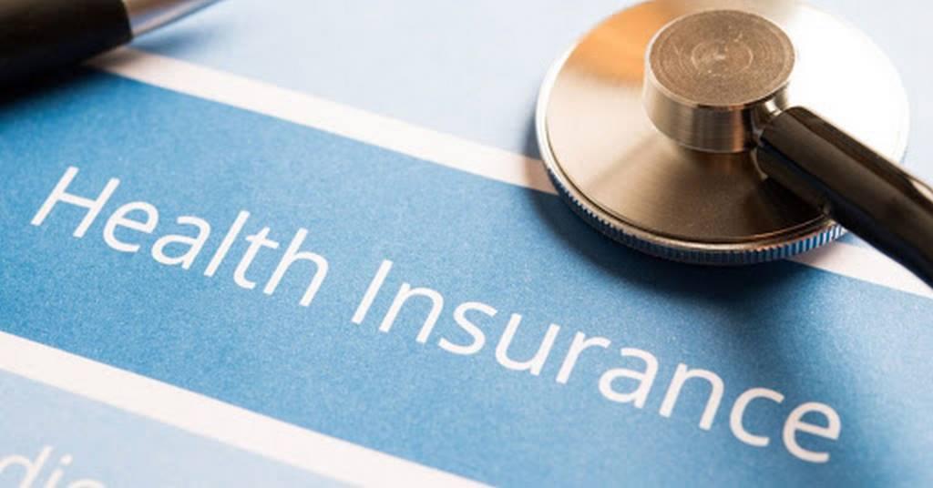 Bảo hiểm sức khỏe cho du học sinh Úc