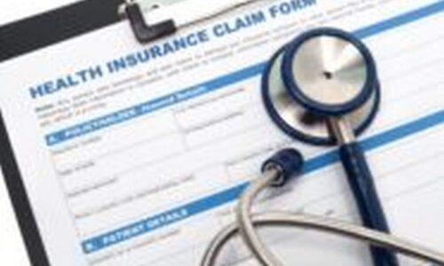 Bảo hiểm sức khỏe cho du học sinh Úc? Cần thiết hay không?