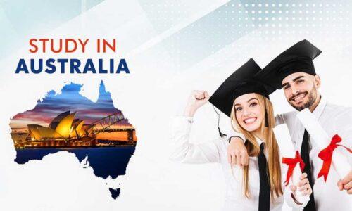 Các bước đăng ký nhập học tại Úc, du học sinh cần lưu ý