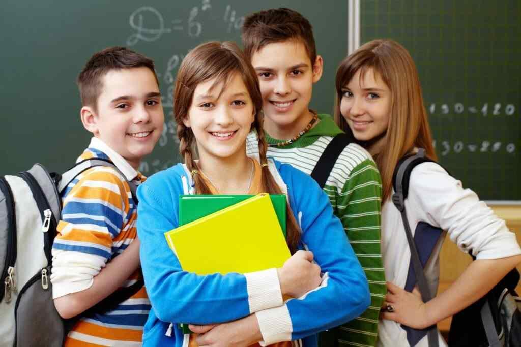 Các kỳ nhập học của Úc