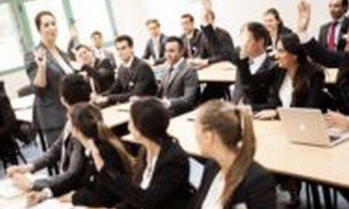 Các kỳ nhập học của Úc diễn ra trong thời gian nào?