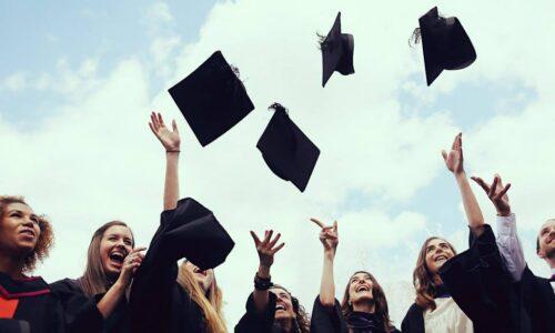 Các loại học bổng du học Úc có thể bạn chưa biết