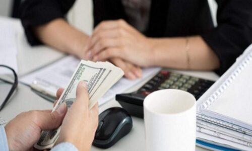 Chứng minh tài chính du học Úc là gì? Bao nhiêu là đủ?