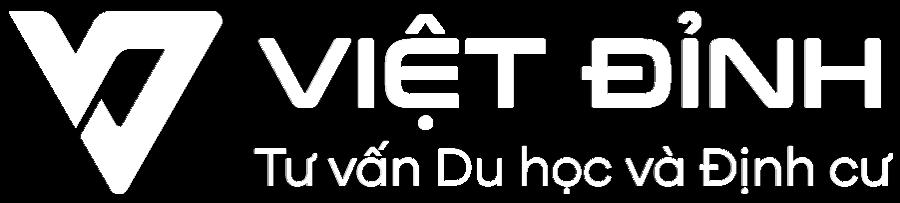 Việt Đỉnh