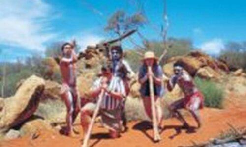 Top 6 địa điểm du lịch tại Úc nhất định phải đến một lần