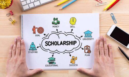 Điều kiện xin học bổng du học – những điều bạn cần lưu ý!