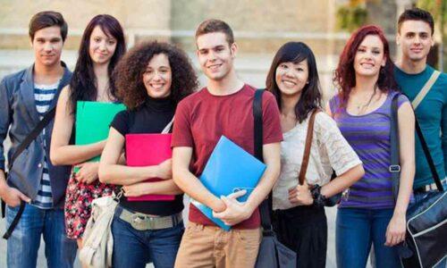 Những thông tin cần biết về dự bị Đại học Úc