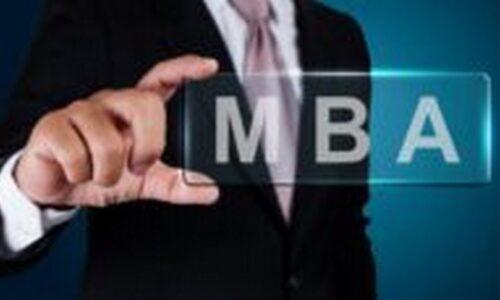 Tìm hiểu về du học Quản lý và MBA tại Úc