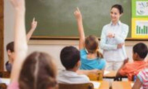 Du học ngành Giáo dục tại Úc - Sự lựa chọn hàng đầu