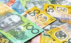 Chi phí du học Úc – Học phí, nhà ở, sinh hoạt [Cập nhật 2021]
