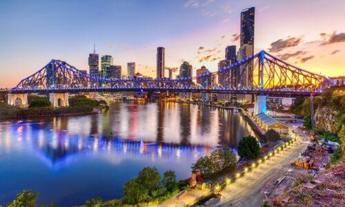 Những thành phố du học Úc hấp dẫn nhất được nhiều phụ huynh, sinh viên yêu thích