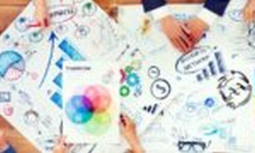 Du học Úc ngành Marketing – Những vấn đề cần biết!