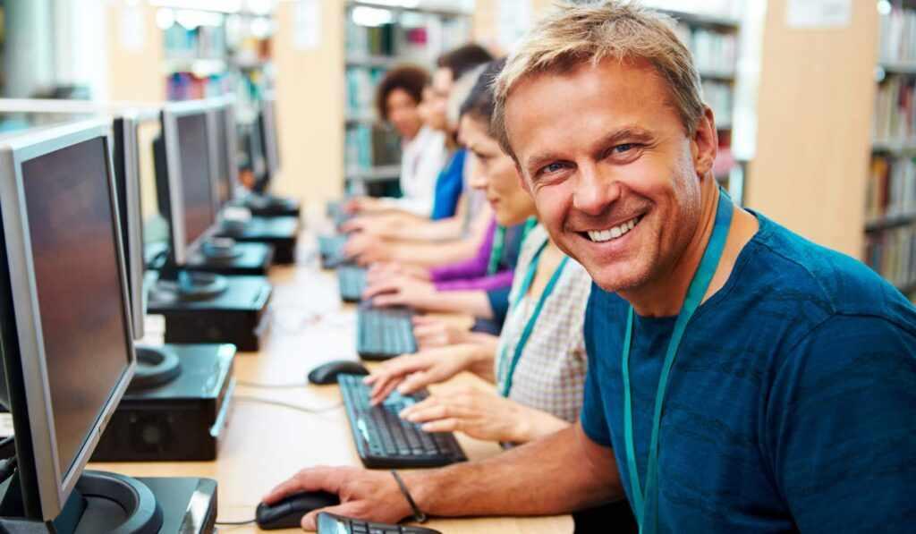 du học Úc ngành công nghệ thông tin