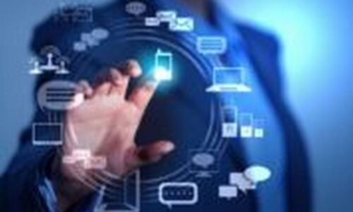 Tại sao nên du học Úc ngành công nghệ thông tin?