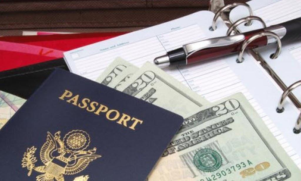nguyên nhân trượt visa úc
