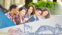 Hệ thống giáo dục Úc - Nền giáo dục hàng đầu thế giới