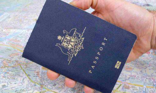 6 nguyên nhân trượt Visa Úc cơ bản du học sinh cần tránh