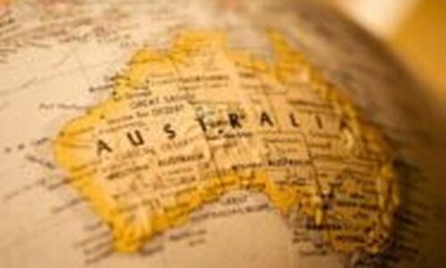 Phương pháp tìm đường tại Úc cho du học sinh nhanh chóng, đơn giản