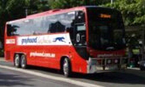 Phương tiện giao thông tại Úc cho việc đi lại của du học sinh