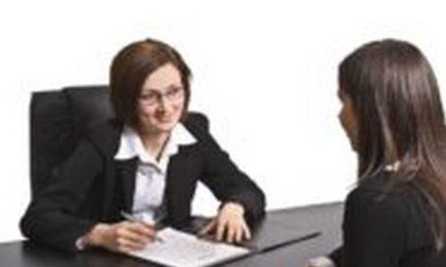 Những câu hỏi phỏng vấn du học Mỹ thường gặp và cách trả lời thông minh