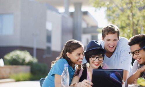 Bí quyết chọn ngành du học Úc phù hợp nhất