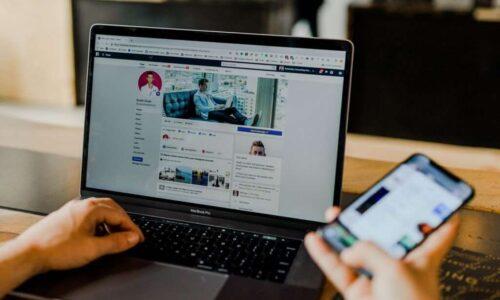 Những công việc làm thêm trực tuyến cho du học sinh Canada