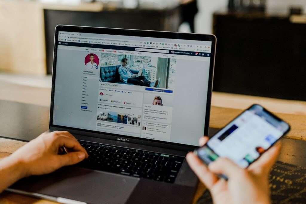 công việc làm thêm trực tuyến cho du học sinh Canada