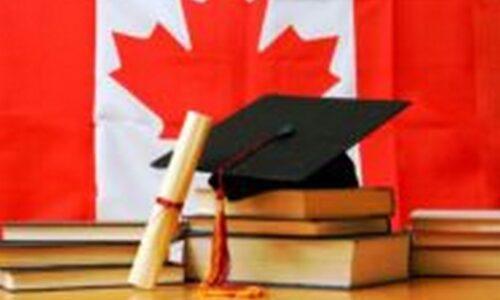 Đừng du học Thạc sĩ Canada trước khi đọc bài viết này!