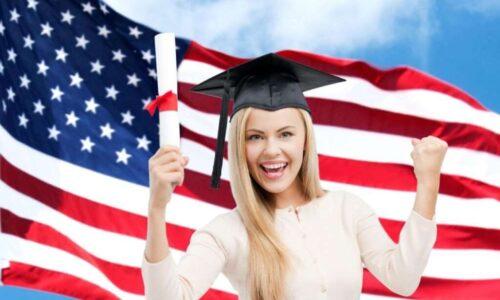 Kinh nghiệm du học Mỹ - Những bài học xương máu