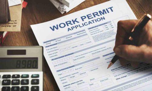 Các phương án gia hạn để được ở lại Canada sau tốt nghiệp