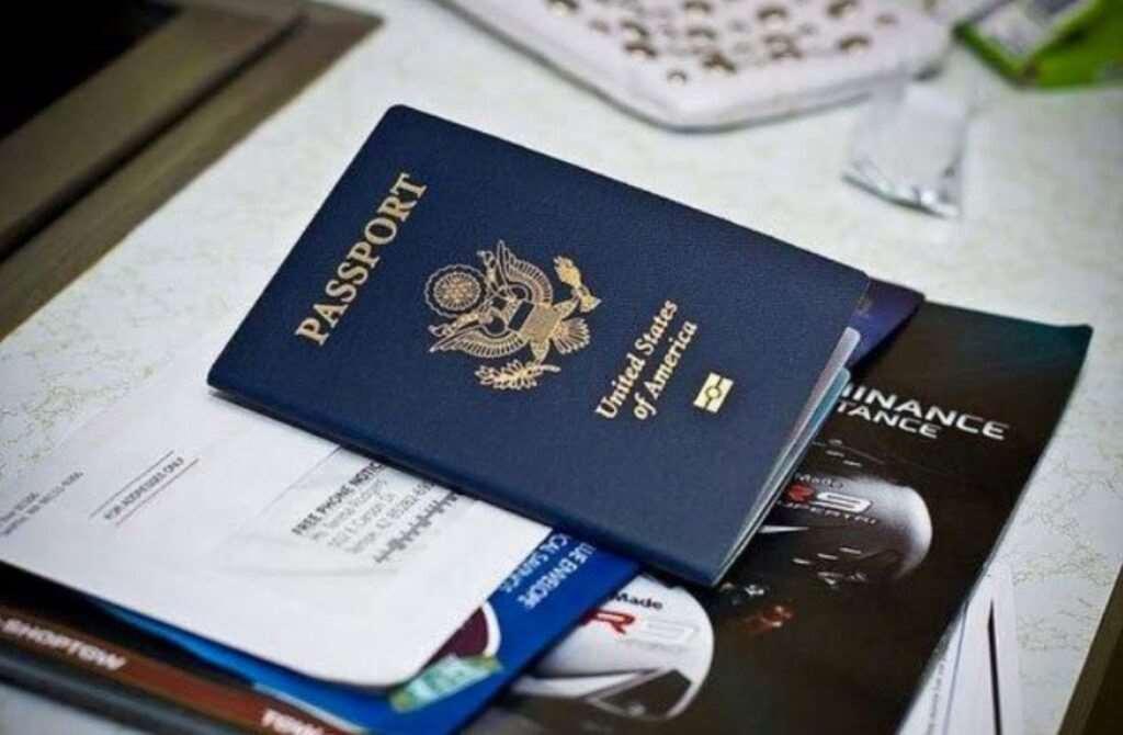 Gia hạn Visa du học Mỹ