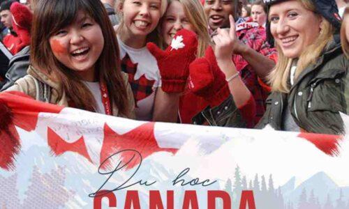 Hệ thống giáo dục Canada – Những thông tin cần biết!