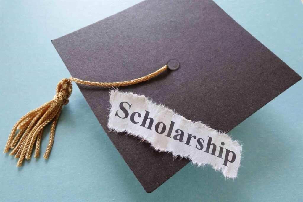học bổng du học Mỹ cho học sinh cấp 3