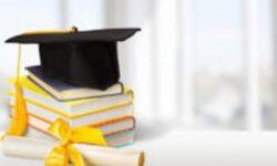 Thông tin về việc xin học bổng du học Mỹ cho học sinh cấp 3