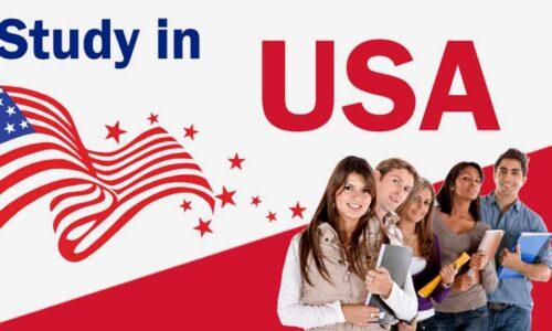 Điều kiện xin học bổng du học Mỹ - Những điều quan trọng!