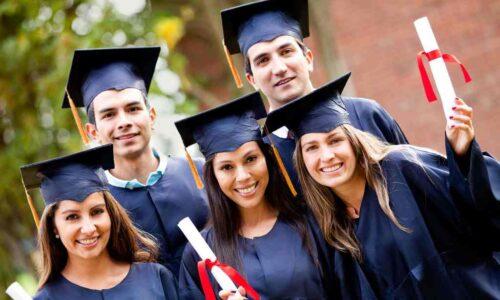 Tìm hiểu về học bổng toàn phần AusAID Úc