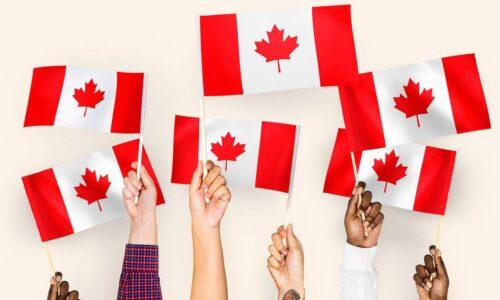 Kinh nghiệm du học Canada – Những vấn đề cần lưu ý!