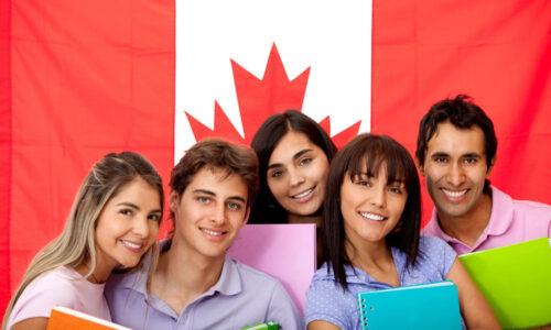 Các kỳ nhập học tại Canada diễn ra vào thời điểm nào trong năm?