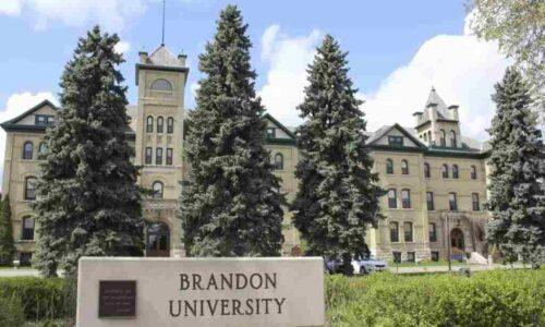 Phân loại trường Đại học Canada - Thông tin cho du học sinh