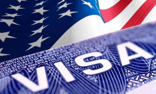 Hướng dẫn làm thủ tục xin Visa du học Mỹ đầy đủ và chi tiết nhất
