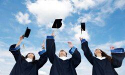Cách xin học bổng du học New Zealand đơn giản, nhanh chóng