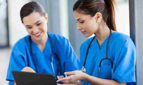 Du học ngành dược ở Mỹ - Những điều cần lưu ý!