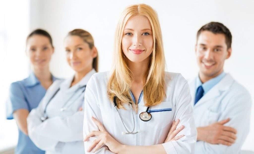Du học ngành Dược tại Canada