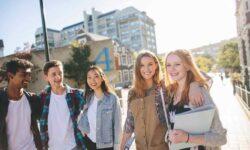 Du học phổ thông tại New Zealand: cơ hội phát triển toàn diện