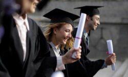 Có nên du học Thạc sĩ New Zealand hay không?