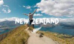 Mách bạn những kinh nghiệm du học New Zealand cần lưu ý