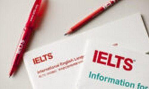 Giúp bạn trả lời câu hỏi du học Úc cần IELTS bao nhiêu?