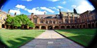 5 lý do nên học tập ở Sydney