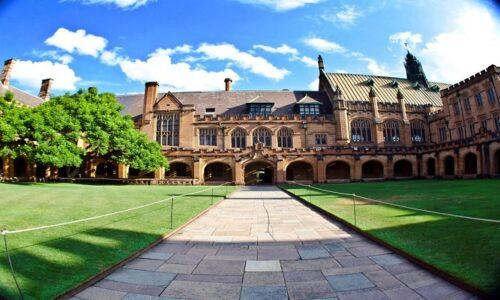 5 lý do nên học tập ở Sydney: bạn đã biết?